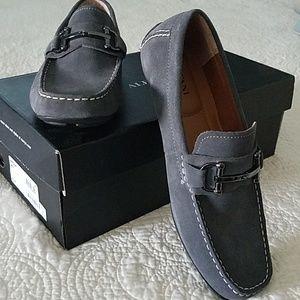 Alfani mens shoes